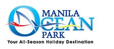 Science Film Festival 2019 - Philippines - Partner - Manila Ocean Park