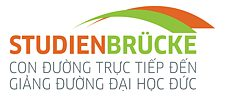 Science Film Festival - Vietnam Partner - Studienbrücke