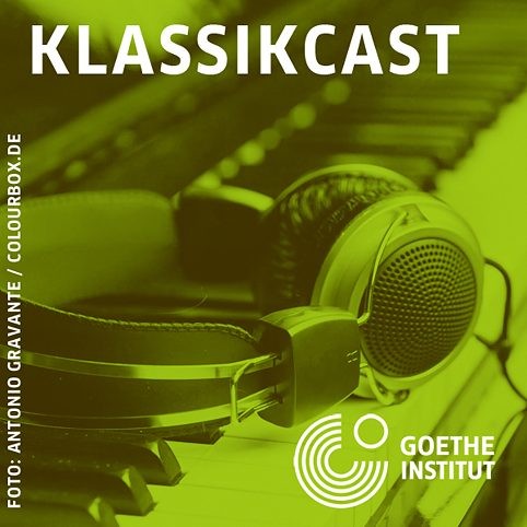Klassikcast - Current from the classical scene