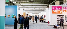 art berlin fair 2019
