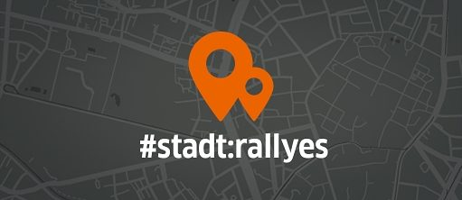 #stadt:rallyes511
