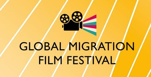 Global Migration Film Festival