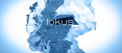 Fokus Films from Germany 2019/20