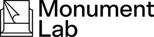 Monument Lab Logo