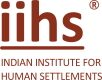 Indian Institute for Human Settlements (IIHS) © IIHS