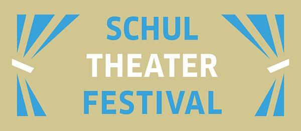 Schultheaterfestival in deutscher Sprache