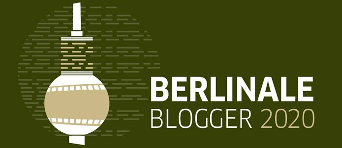 Berlinale-Blogger 2020