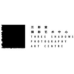 Three Shadows