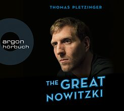 Pletzinger: The Great Nowitzki