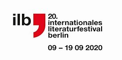 internationales literaturfestival berlin 2020