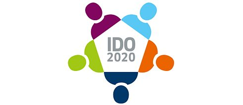 IDO 2020 Internationale Deutscholympiade