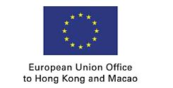 European Union Office to Hong Kong and Macao