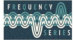 Frequency Festival 2020 Logo