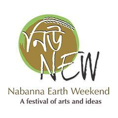 Nabanna Earth Weekend (NEW)