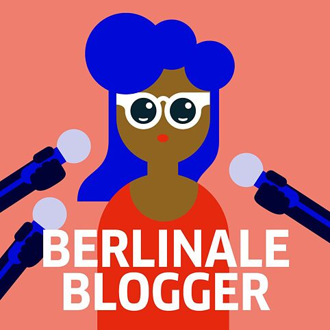 Berlinale-Blogger