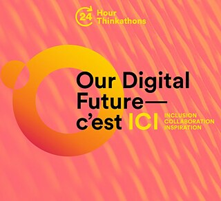 Our Digital Future