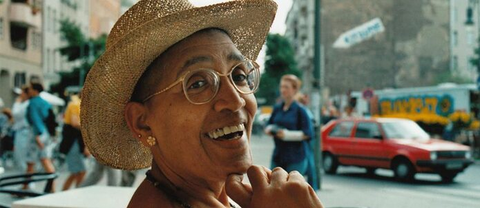 Audre Lorde: The Berlin Years, 1984-1992