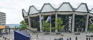 Universidad de Bochum