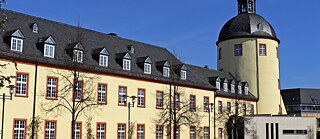 Universidad de Siegen