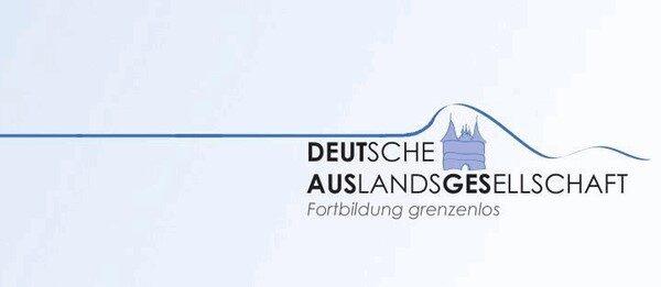 Deutsche Auslandsgesellschaft