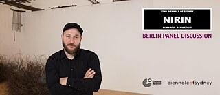 Biennale Talk: Berlin