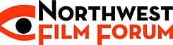 Logo Northwest Film Forum