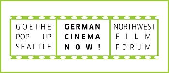 German Cinema Now!
