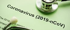 Coronavirus (2019-nCoV): Goethe-Institut Continues Language Courses Online in Germany.