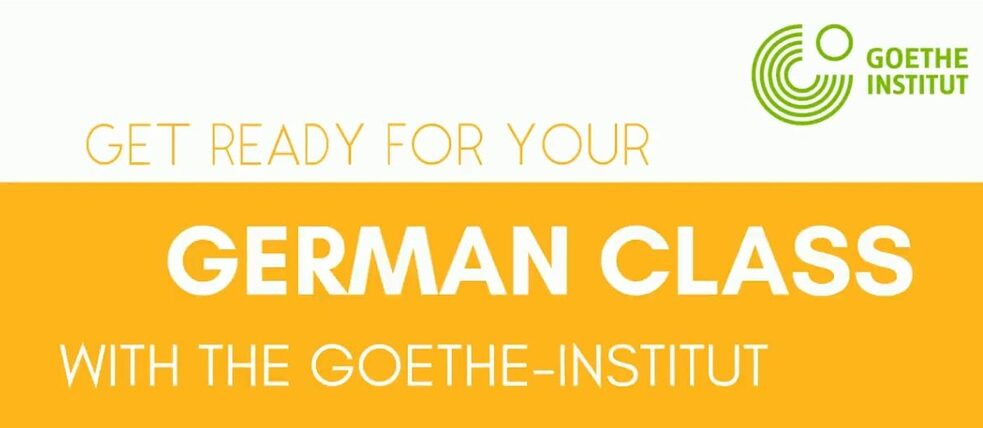 Video Tutorial for Goethe-Institut Online Courses Adobe Connect Online Sessions