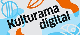 Kulturama. Internationale Livestreams