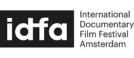 International Doumentary Film Festival Amterdam (IDFA)