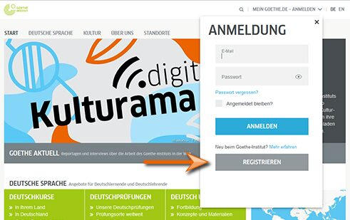 Anleitung Moodle 02
