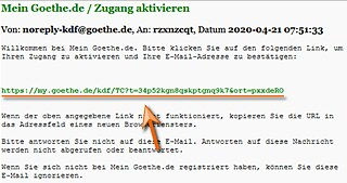 Anleitung Moodle 05