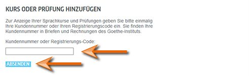 Anleitung Moodle 09
