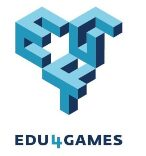 Initiative Edu4Games