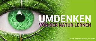 UMDENKEN -  Learning from Nature