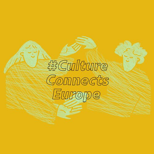 Culture connects Europe
