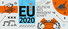 Projects by the Goethe-Institut on the occasion of Germany's EU Council Presidency
