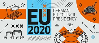 German EU Council Presidency
