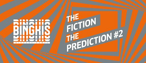 The Fiction - The Prediction 2