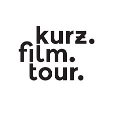 Kurz.Film.Tour Key Vidual