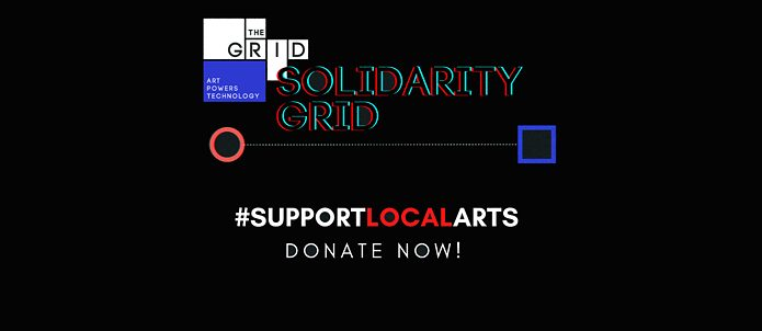 Solidarity Grid