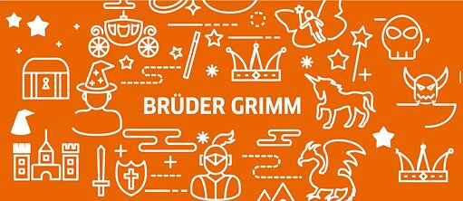 Brüder Grimm screening