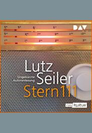 "Seiler, Lutz: ""Stern 111"", e-Audio"