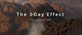The 3-day effect