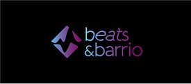 Beats&Barrio_Logo