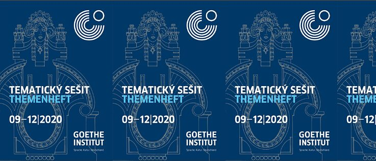 Themenheft 09-12|2020