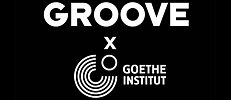 """Global GROOVE"" is a workshop programme for music journalists around the world"