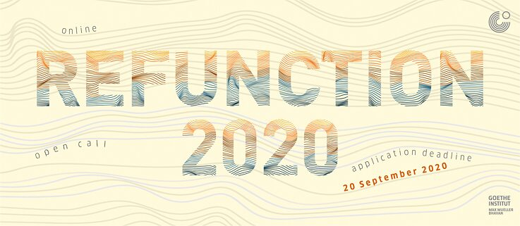 Refunction 2020