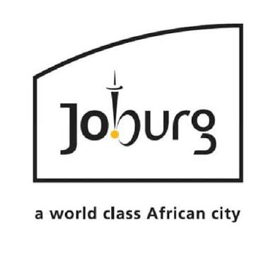 City of Joburg: Library and Information services